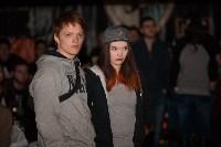 На рок-фестивале «Молотняк-2015» лучшей признана тульская группа Beta Decay, Фото: 27