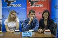 Финал городского турнира «Тульский Токарев», Фото: 38
