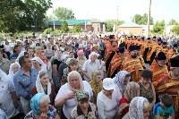 Прибытие мощей Святого князя Владимира, Фото: 40