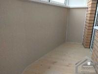 Ремонтируем квартиру с нуля, Фото: 4