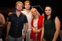 Концерт Чичериной в Туле 24 июля в баре Stechkin, Фото: 54