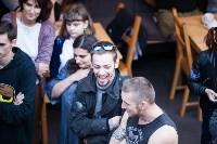 Fifty/Fifty Fest в Stechkin, Фото: 100