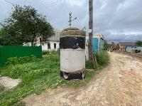 Централизованная канализация и чистая питьевая вода: в Туле проводят ремонт сети водоснабжения, Фото: 9