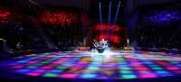 В Тульском цирке состоялось открытие новогодней губернаторской ёлки, Фото: 7