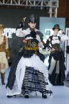 Fashion Style , Фото: 228