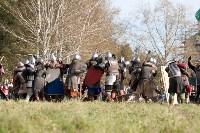 637-я годовщина Куликовской битвы, Фото: 139