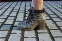 Татьяна Хоменко, 17 лет, выпускница школы, Фото: 3