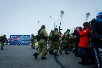 """Марш-бросок """"Поле Куликовской битвы"""", Фото: 50"""