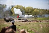 Реконструкция обороны Тулы, Фото: 38