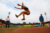 В Туле прошло первенство по легкой атлетике ко Дню города, Фото: 7