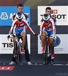 Чемпионат мира по велоспорту-шоссе, Тоскана, 22 сентября 2013, Фото: 11
