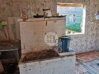 Снос домов в Плеханово, Фото: 19