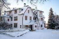 Снежное Поленово, Фото: 23