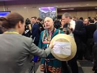 Пресс-конференция Путина. 17.12.2015, Фото: 5