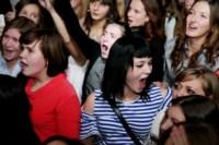 "Концерт Gauti и Diesto в ""Казанове"". 25.10.2014, Фото: 21"
