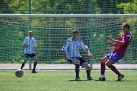 Турниров по футболу среди журналистов 2015, Фото: 39
