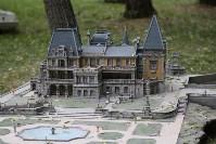 Россия в миниатюре: выставка в Царицыно, Фото: 97