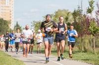 """В Центральном парке прошел """"Тульский марафон 2017"""", Фото: 143"""
