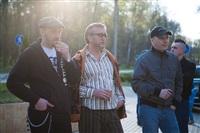 Вечеринка в «Петре Петровиче» «Дайте два», Фото: 46