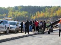 """День мужика в стрелковом комплексе """"Цитадель"""", Фото: 7"""
