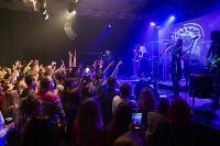 Концерт Линды в Туле, Фото: 82