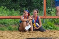 Турнир по пляжному волейболу, Фото: 59