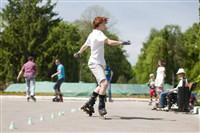 Фестиваль дворовых игр, Фото: 124