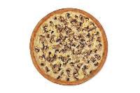 Заказываем вкусные роллы и пиццу на дом или в офис!, Фото: 34