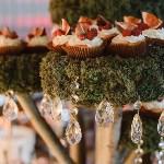 Готовим неповторимую свадьбу: макияж, ведущий, кольца и ресторан, Фото: 33