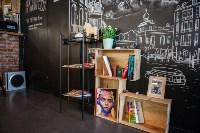 Кофейня «Зерна», Фото: 14
