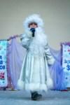 Битва Дедов Морозов. 30.11.14, Фото: 6
