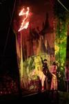 Цирк «Вива, Зорро!» в Туле , Фото: 88