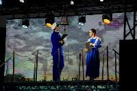 Балет «Титаник» дал старт проекту «Кремлевские сезоны» в Туле, Фото: 36