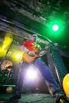 В Туле отгремел фестиваль «Молотняк», Фото: 48