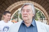 Александр Проханов в Туле, Фото: 34