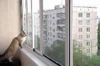 Ставим новые окна и обновляем балкон, Фото: 8