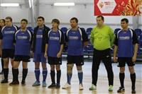 Мини-футбольный турнир, Фото: 12
