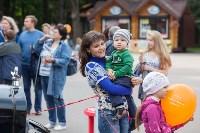 Школодром-2017, Фото: 192