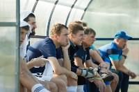 «Арсенал-2» Тула - «Авангард» Курск - 1:2, Фото: 48
