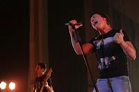 """В Тульском госуниверситете прошел фестиваль """"Рок-Поколение"""", Фото: 11"""