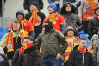 «Зенит» Санкт-Петербург - «Арсенал» Тула - 1:0, Фото: 14