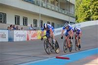 Традиционные международные соревнования по велоспорту на треке – «Большой приз Тулы – 2014», Фото: 50