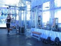 Инстинкт, женский фитнес-клуб, Фото: 2