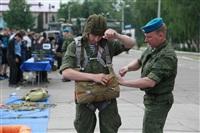 """""""День призывника"""" в ВДВ, Фото: 72"""