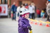 Соревнования беговелы. 17 октября 2015, Фото: 93