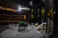 Закулисье Тульского театра драмы, Фото: 25