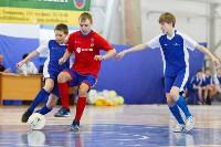 Областной этап футбольного турнира среди детских домов., Фото: 12