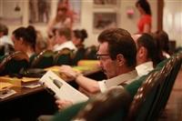 Форум предпринимателей Тульской области, Фото: 17
