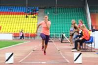 В Туле прошло первенство по легкой атлетике ко Дню города, Фото: 25