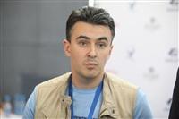 Открытие XIX Чемпионата России и II Кубка Малахово по воздухоплавательному спорту., Фото: 26